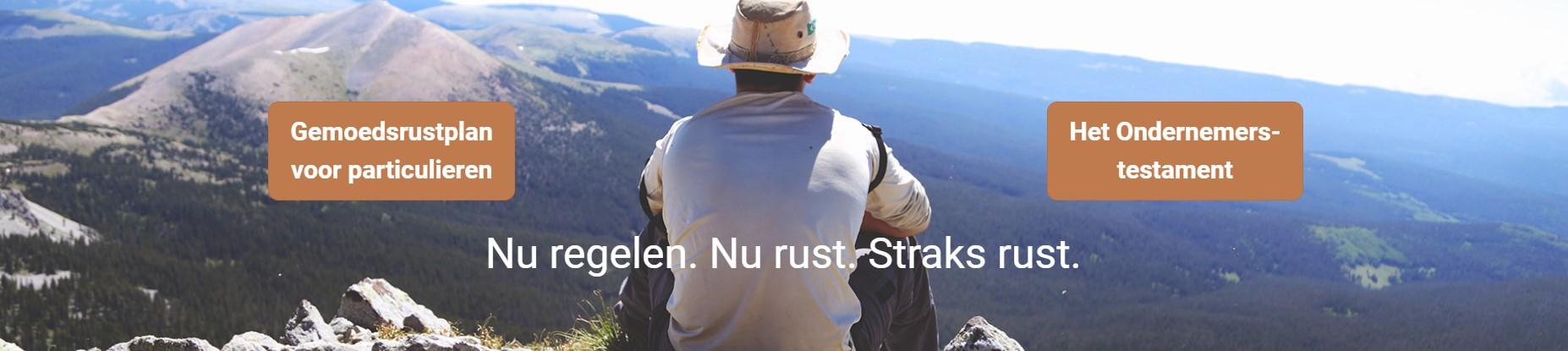 GEMOEDSRUSTPLAN.NL